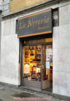 Birreria Decanter Milan